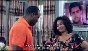 Video: Jenrayegbe Latest Yoruba Movie 2017 Drama Starring Femi Adebayo   Gloria Iweuno